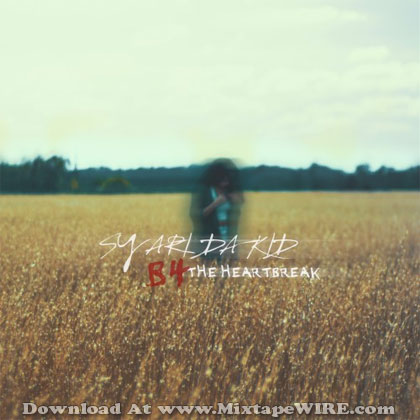 B4-The-Heartbreak
