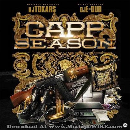 Capp-Season