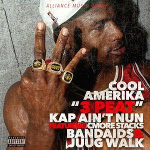 Cool_Amerika_3_Peat_Ep-mixtape