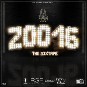 Fetty_Wap_Zoo_Gang_Zoo_16_The_Mixtape