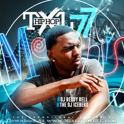 Hip-Hop-TXL-77