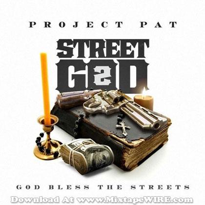 Street-God-2