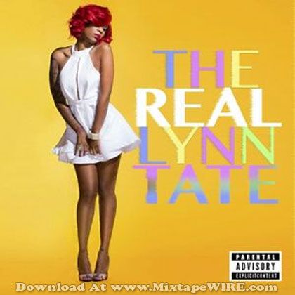 THe-Real-Lynn-Tate