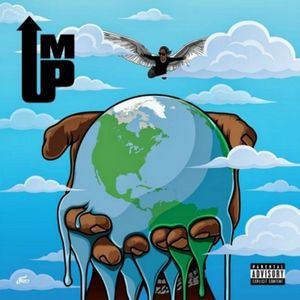 Young_Thug_Im_Up-mixtape