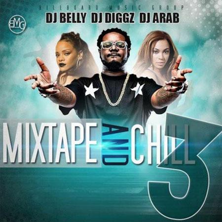 mixtape-chill-3