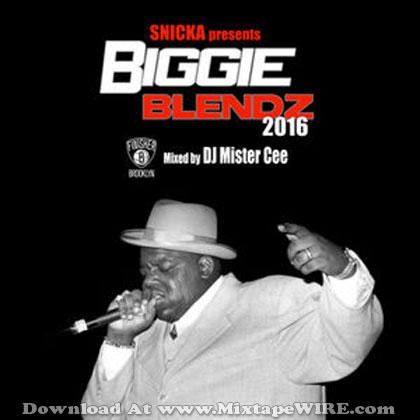 Biggie-Blendz-2016