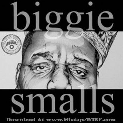Biggie-Smalls