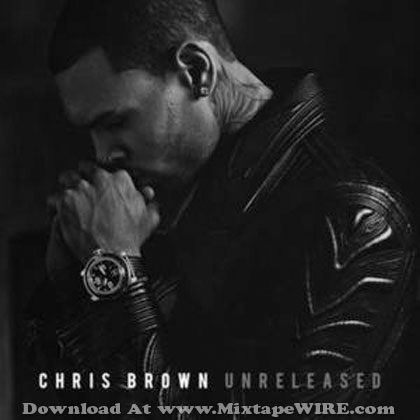 Chris-Brown-Unreleased