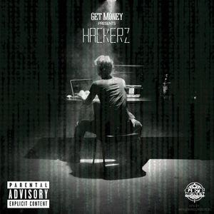 Hackerz_Tha_Mixtape