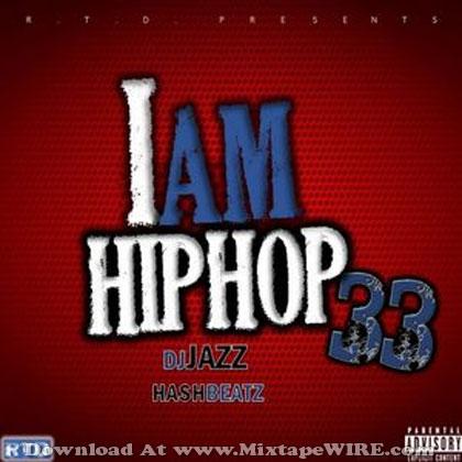 I-Am-Hip-Hop-33