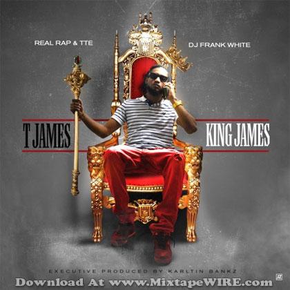 King-James