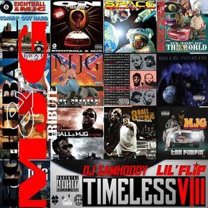 Lil_Flip_Timeless_Viii