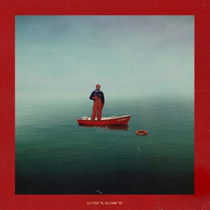 Lil_Yachty_Lil_Boat_The_Mixtape
