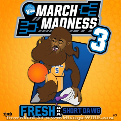 March-Madness-3