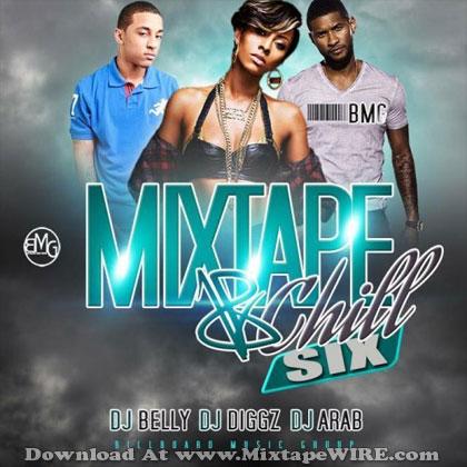 Mixtape-Chill-6