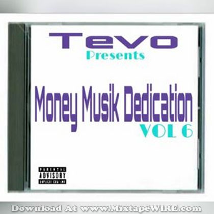 Money-Musik-Dedication-Vol-6