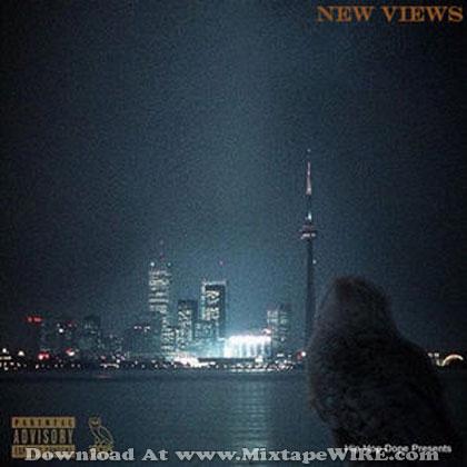 New-Views