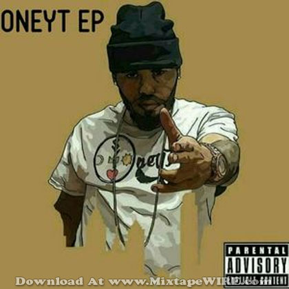 Oneyt-EP