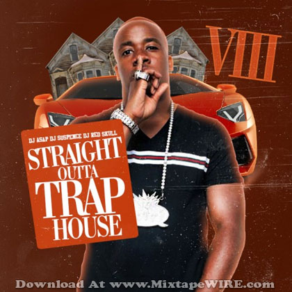 Straight-Outta-Trap-House-8