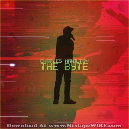 The-Byte