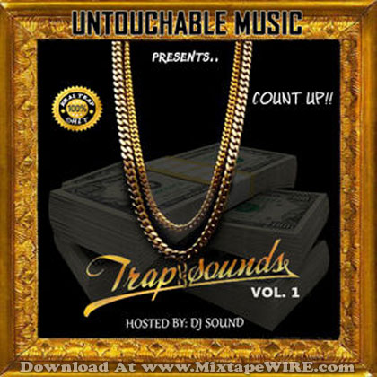 Trap-Sounds-Vol-1