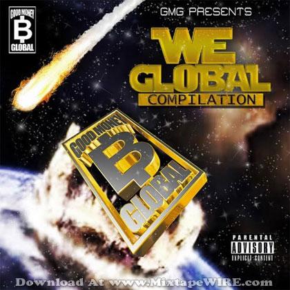 We-Global