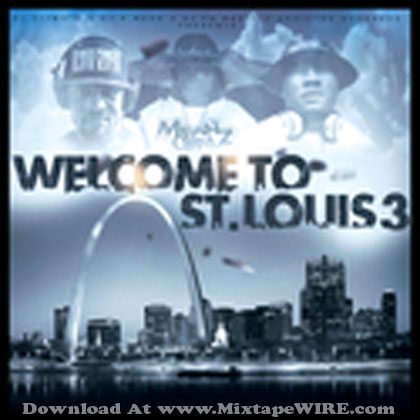 Wellcome-To-St-Louis-3