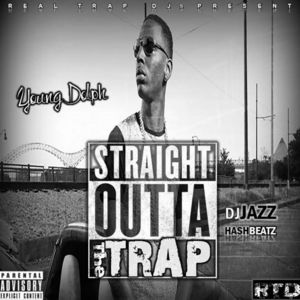 Young_Dolph_Straight_Outta_Trap