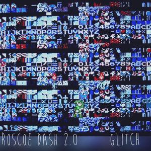 roscoe-dash-glitch