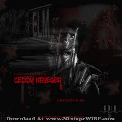 CEDDYKRUEGER-2
