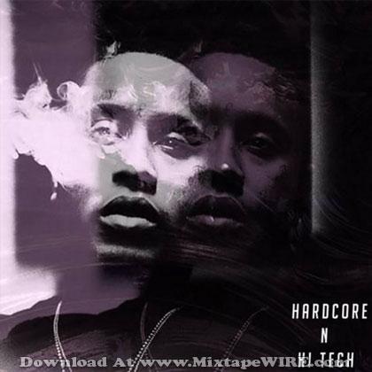 Hardcore-N-Hi-Tech