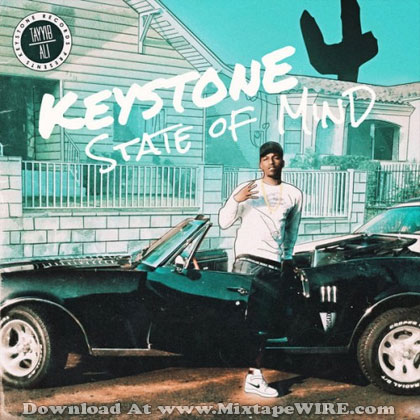Keystone-State-Of-Mind-4