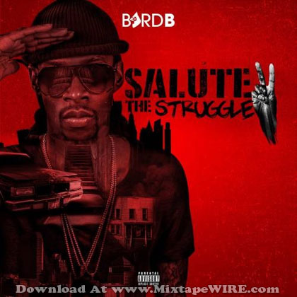 Salute-The-Struggle