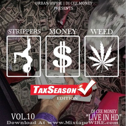 Strippers-Money-Weed