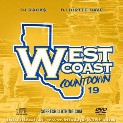 Westcoast-countdown-19