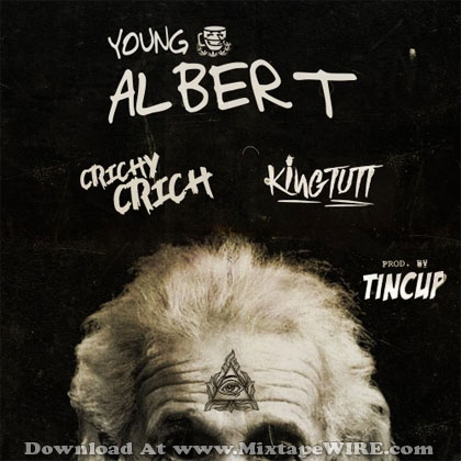 Young-Albert