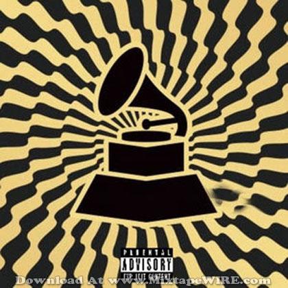 Future-Grammy