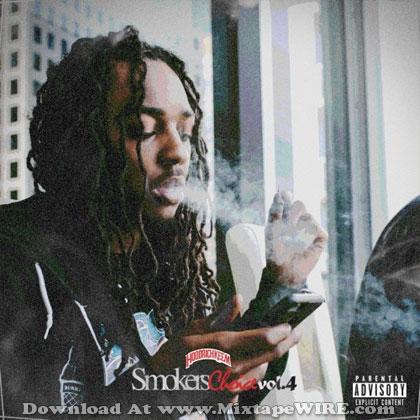 Smokers-Choice-4