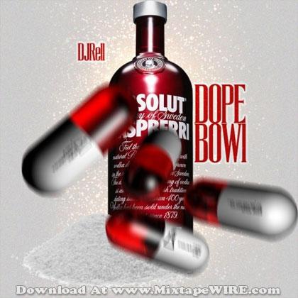 Dope-Bowl
