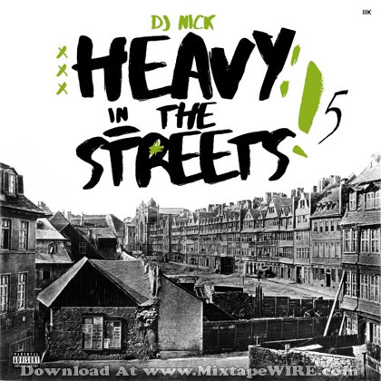 Heavy-In-The-Streets-5