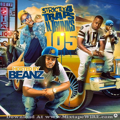 Strictly-4-Traps-N-trunks-105
