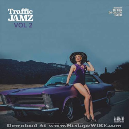Traffic-Jamz-2