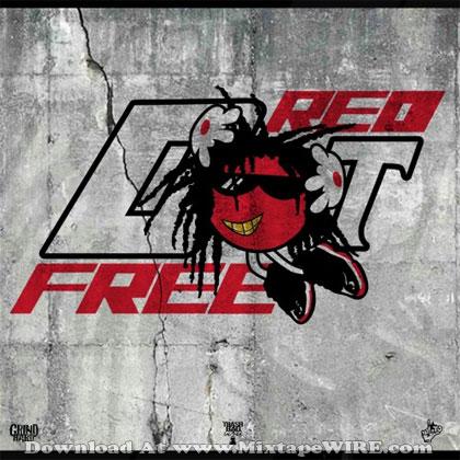 Red-Dot-Free