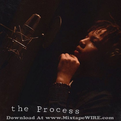 The-Process