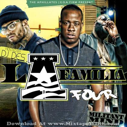 La-Familia-4-The-Aphilliates