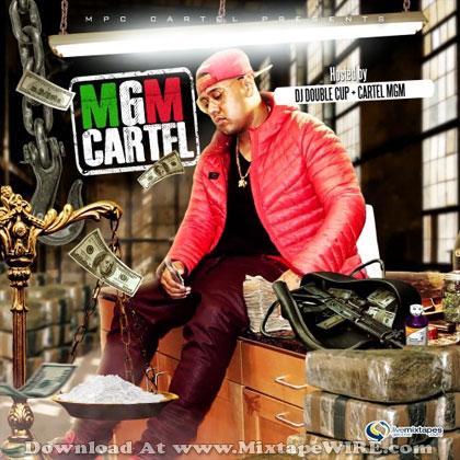 MGM-Cartel