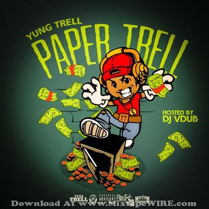 Paper-Trell
