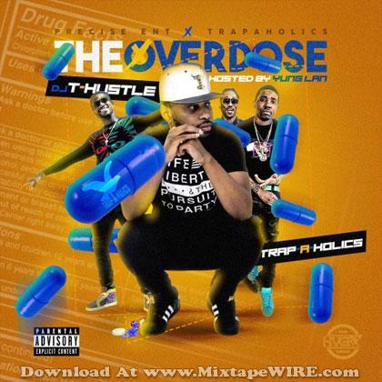 the-overdose
