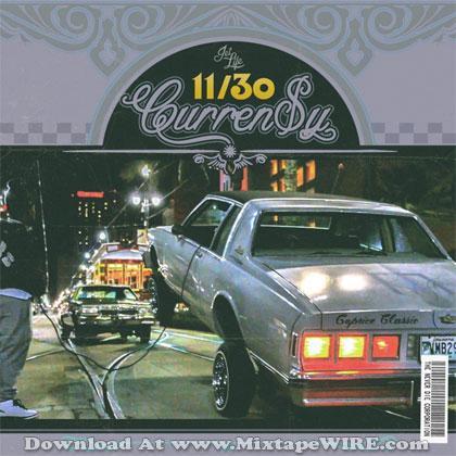andretti-1130