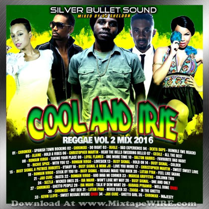 cool-and-irie-reggae-vol-2-mix-2016